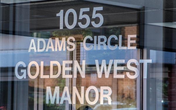 Golden West - Affordable Assisted Living in Boulder, CO