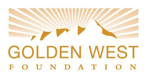 Golden West Foundation - Nonprofit Senior Living